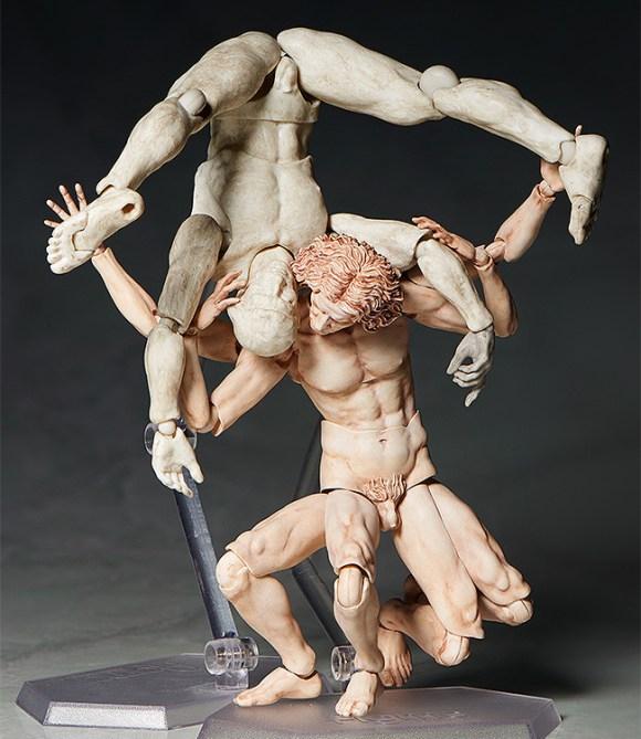 man 5