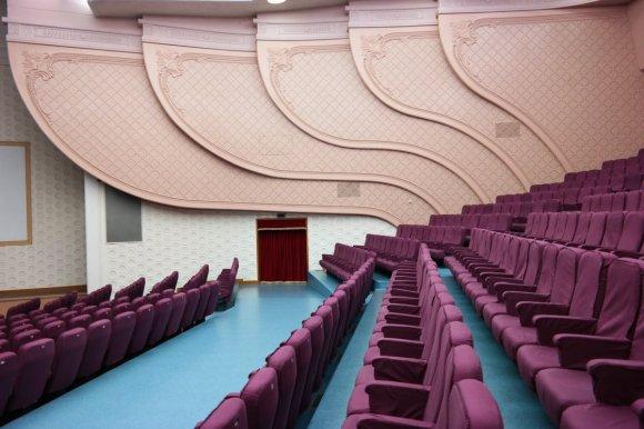 national-drama-theatre-pyongyang