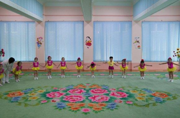 north-korea-interiors