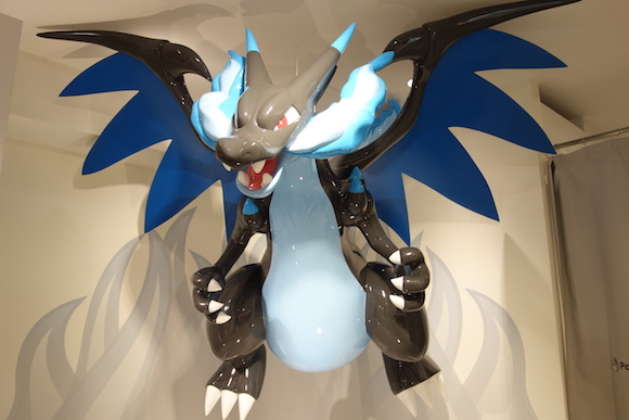 Pokemon120