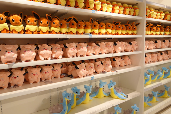 Pokemon155