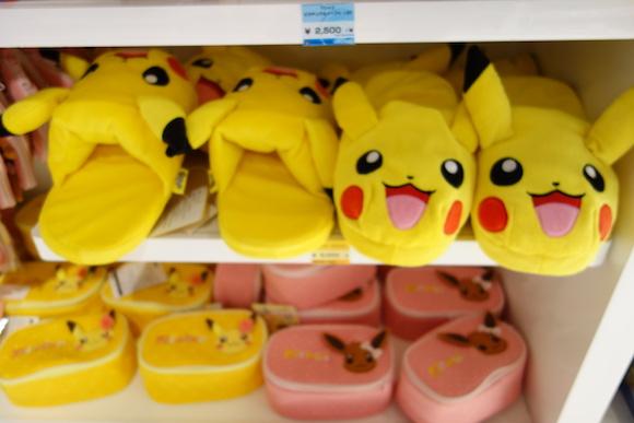 Pokemon178