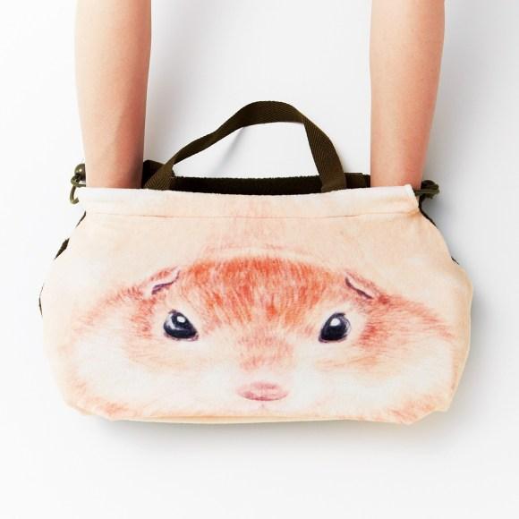 squirrel bags (5)