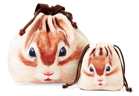 squirrel bags (6)