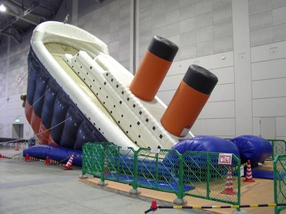 titanic slide (4)