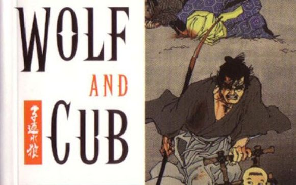 "Hollywood to remake 1993 Japanese film based on popular manga ""Lone Wolf and Cub"""