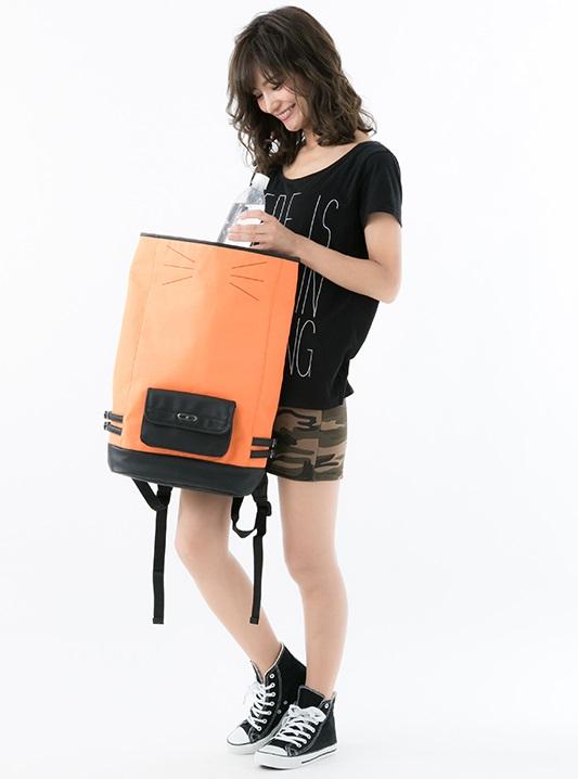 bag-6