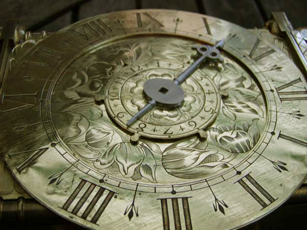 In Japan and the rest of the world, 2017 comes with a bit of extra time thanks to the leap second