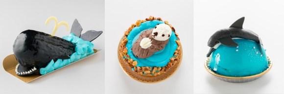 dessert 10