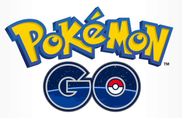 How to hatch your Pokémon GO eggs without taking a single step