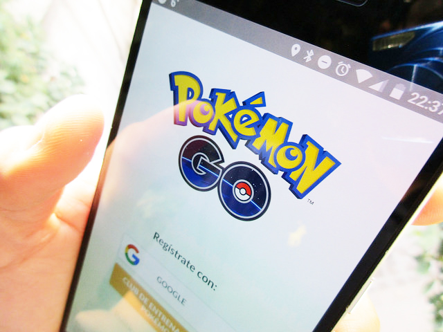Tech journalist predicts Japan's Pokémon Go release date