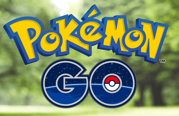 Mind-blowing theory! Pokémon GO takes place in the past, before the Red/Blue/Green games