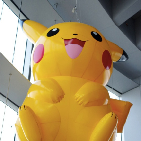 6 things people in Japan should watch out for when Pokémon Go lands in the country