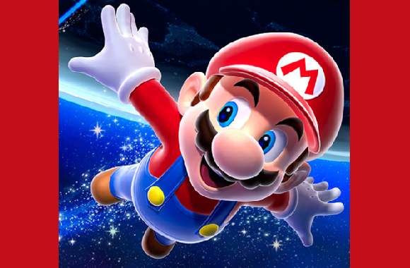 Sounds like Universal Studio Japan's Nintendo zone is going to be huge!
