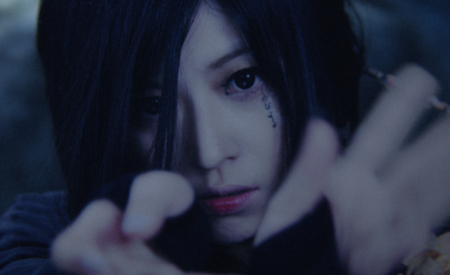 "Wagakki Band's newest video ""Strong Fate"" might just be the most epic one yet!"
