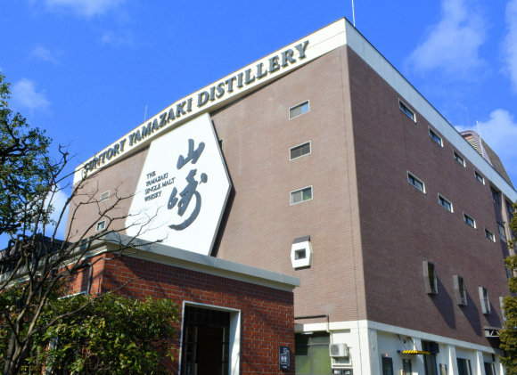 Top 10 Japanese factory tours to keep you out of the heat this summer