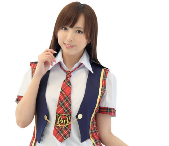 Idol singer dating bans are unnecessary, say majority of Japanese college men in survey