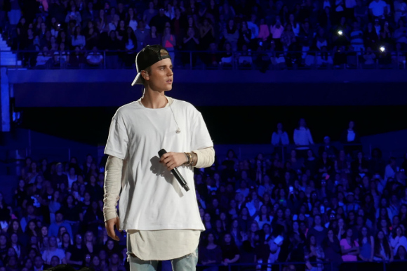 Measles confirmed in Justin Bieber concertgoer, Japan now worried about possible epidemic