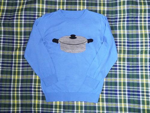 curry shirt 04