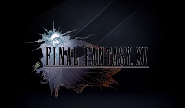 Final Fantasy XV Trailer Reveals English Voice Cast