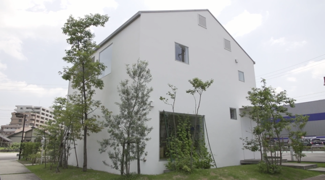 Anybody want to live rent-free in a house in a Japanese beach town for two years?