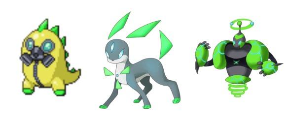 pokemon uranium 03