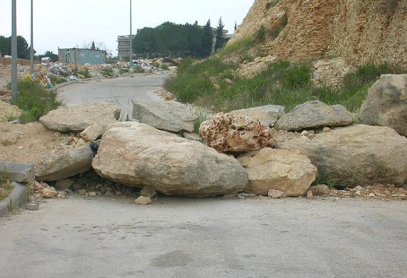 rockyroad