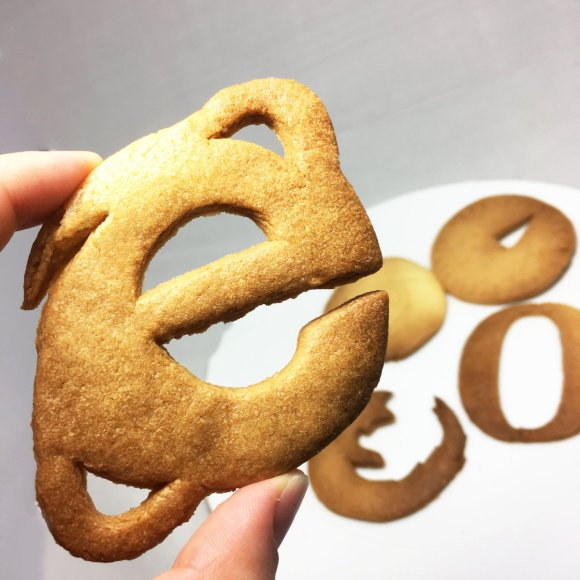 browser-cookies-4