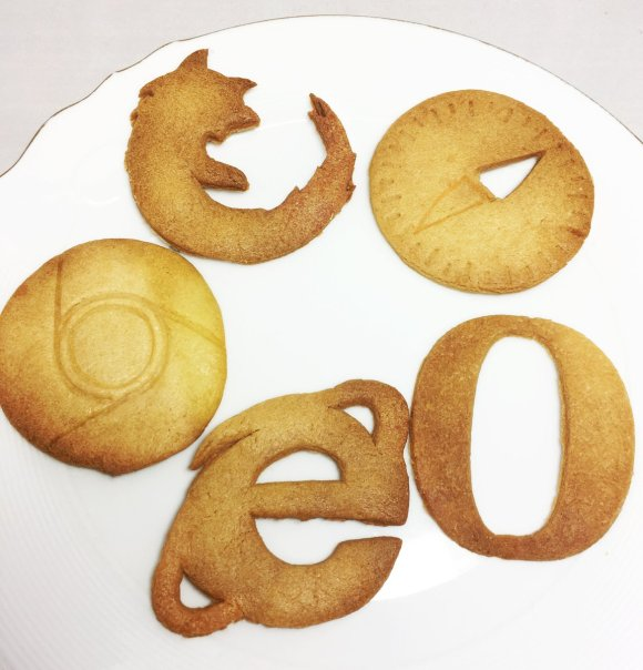 browser-cookies-5