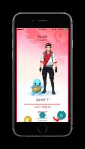buddy-pokemon-5.jpg