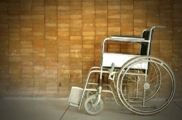 """Poll shows most disabled people in Japan dislike """"inspirational"""" documentaries about disability"""