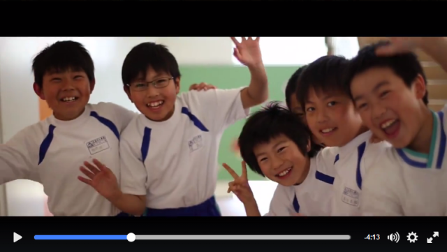 Want to live and work in Japan? Apply to the JET Program this fall!【Video】