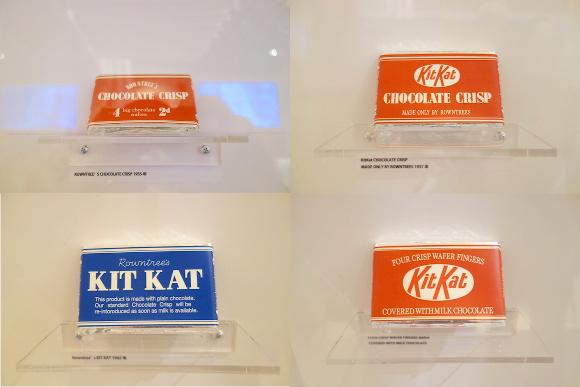 kit-kat01