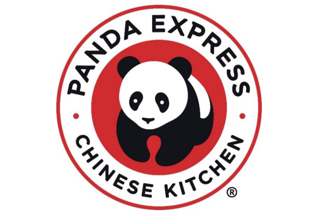 America's Panda Express Chinese fast food chain is coming to Japan