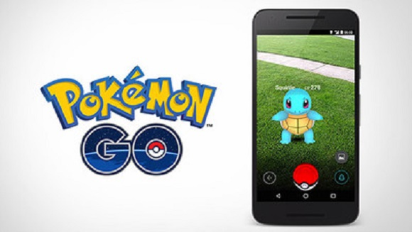 Russian Blogger Jailed for Playing Pokémon Go in Church Released