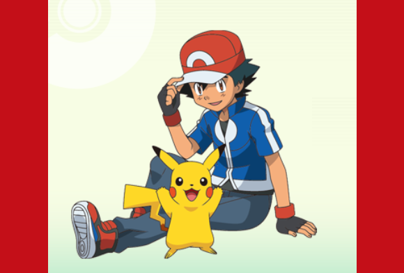 Is Pokémon's main human character about to leave the anime franchise behind?