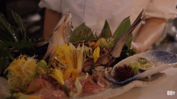 sashimi-3