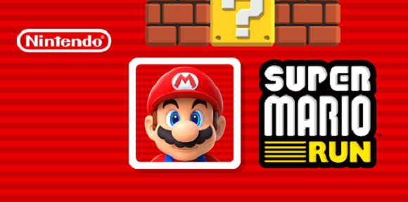 The reason why Nintendo's Super Mario smartphone game won't have in-app purchases is brilliant