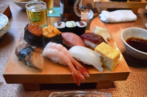 sushi_kanagawa_japan_2013