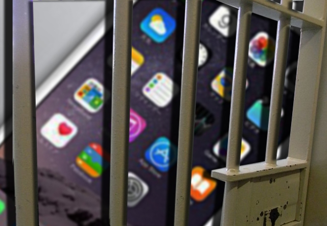 Toyama man first person in Japan to be arrested for selling jailbroken iPhones