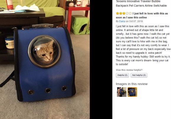cat-capsule-bag-04
