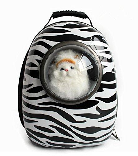 cat-capsule-bag-07