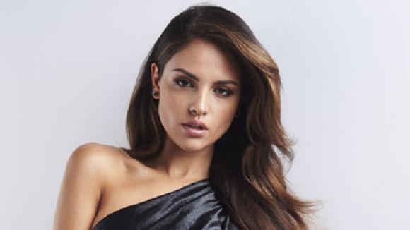 James Cameron's Alita: Battle Angel Film Casts Eiza Gonzales