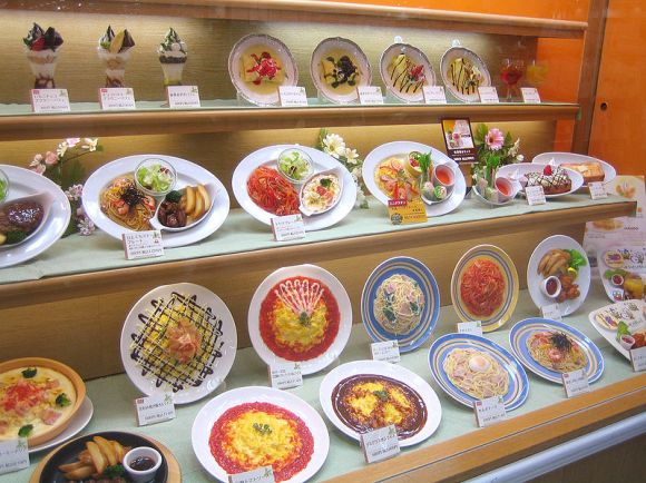 food-accessories-01
