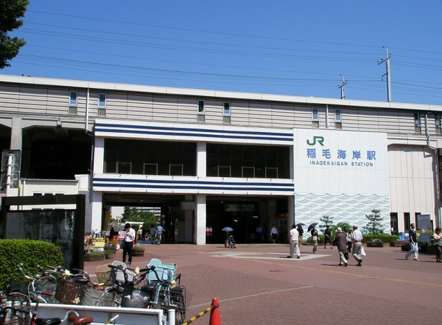 JR East to re-educate employees after frequent overruns on JR Keiyo Line