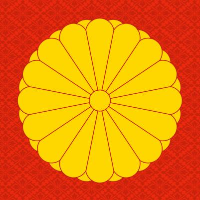 mon-imperial
