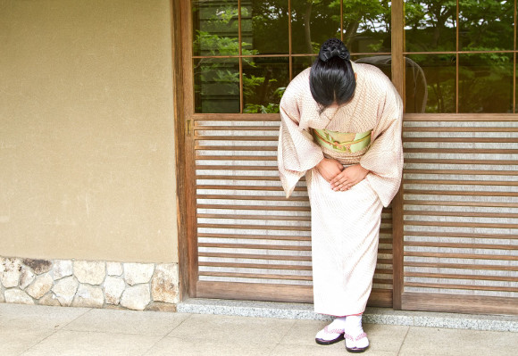 5 things about Japanese customer service that surprise foreign visitors