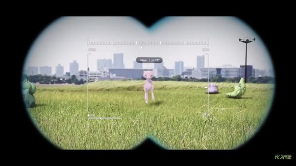 pokemon-war-02