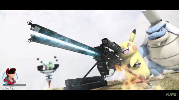 pokemon-war-05