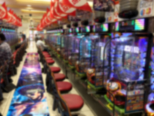 Pachinko parlor worker lists the three worst types of customers in Japan's gambling dens